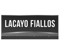 Lacayo-Fiallos